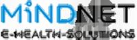 Mindnet-Solutions Logo